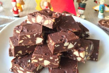 turron-de-chocolate_2