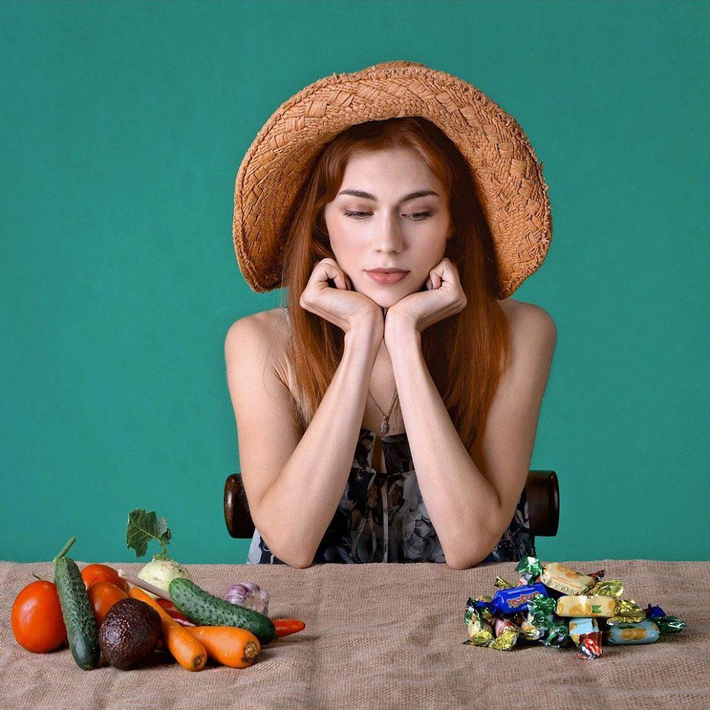 Food-Cravings-Square