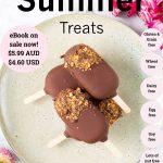 Nourishing-Summer-Treats-Pinterest
